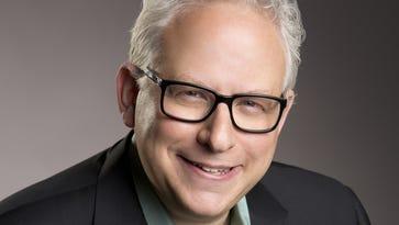 Top 'NCIS' producer Gary Glasberg dies