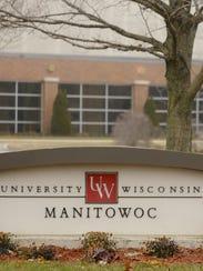 University of Wisconsin-Manitowoc.