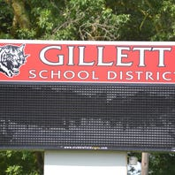 Gillett school district tops state aid increase in Oconto County