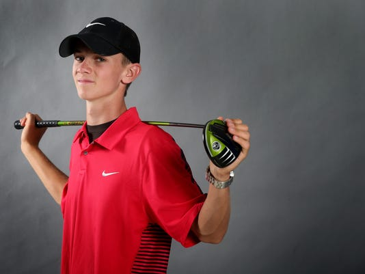 -2-Tanner Owens-golfer.jpg_20140716.jpg