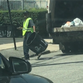 Mount Vernon DPW workers caught on video loading construction debris into city garbage truck