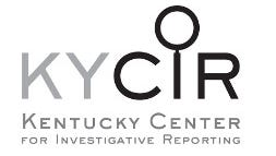 This article was produced by the Kentucky Center for Investigative Reporting, a new nonprofit newsroom from Louisville Public Media. Read more at http://kycir.org.