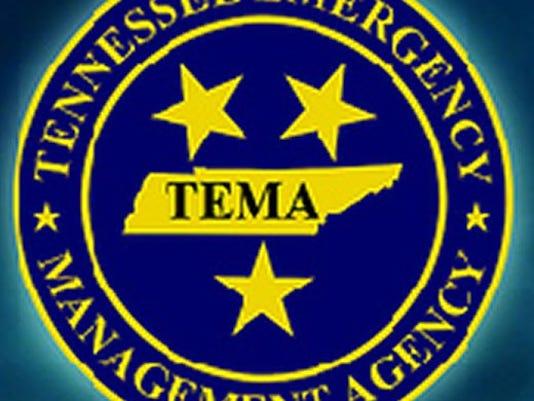 TEMA.jpg