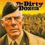 SATURDAY TV: War movies highlight Memorial Day weekend