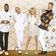 Pentatonix bringing summer tour to central Pa. Labor Day weekend
