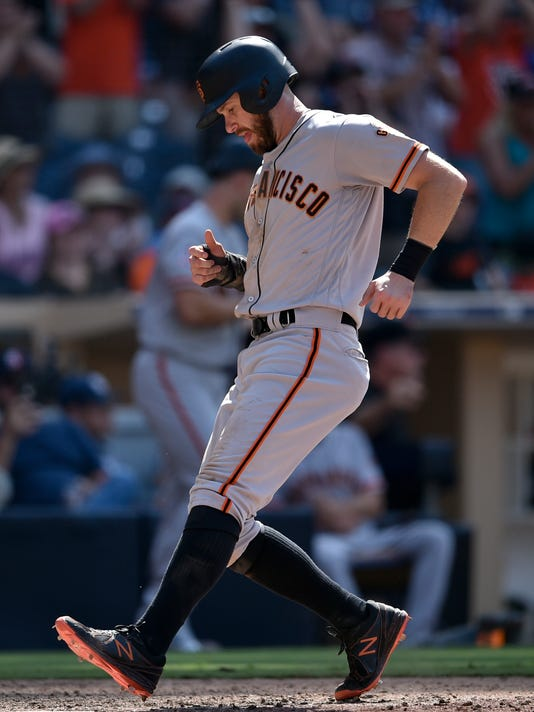Giants_Padres_Baseball_75629.jpg
