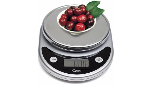 Where Can U Buy A Food Scale