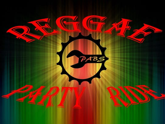 Point Area Bicycle Service will host Reggae Fireworks