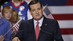 GOP 2016 presidential candidate Ted Cruz: What you need to know