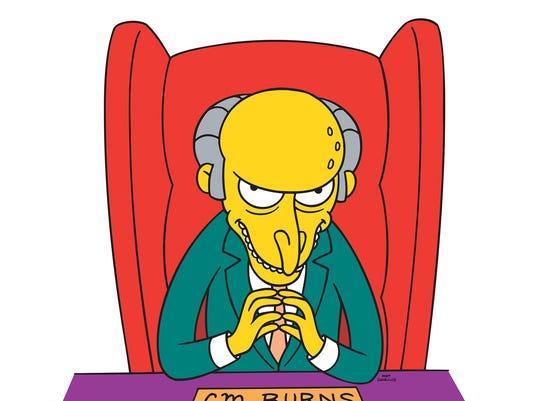 simp_Mr_Burns-3_hires2