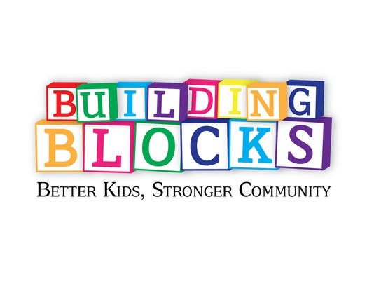 Building Blocks (simple 2).jpg
