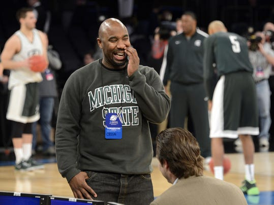 mateen_cleaves