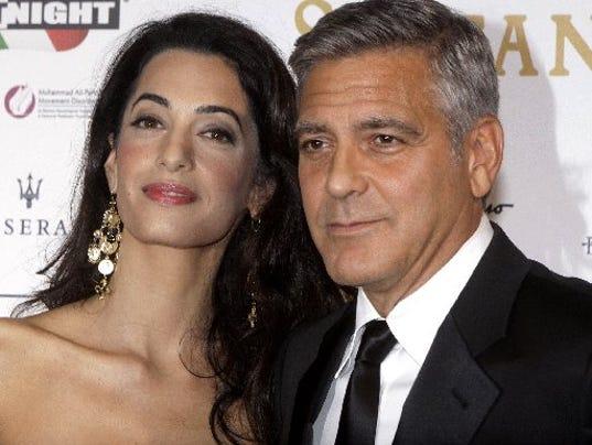AP_Italy_George_Clooney_FLO1.jpg