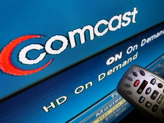 AP Comcast NBC_001