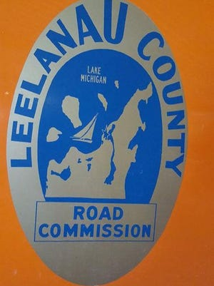 Leelanau County Administrator Chet Janik said Tom Eckerle, a member of the county road commission, would step down after receiving criticism from across the U.S. for his usage of a racist slur.