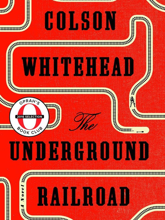 The-Underground-Railroad-by-Colson-Whitehead.jpg