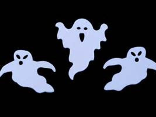 635815518376046754-ghosts