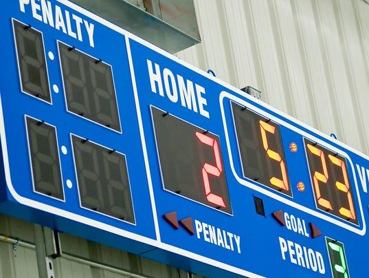 LOGO-Scoreboard-HS
