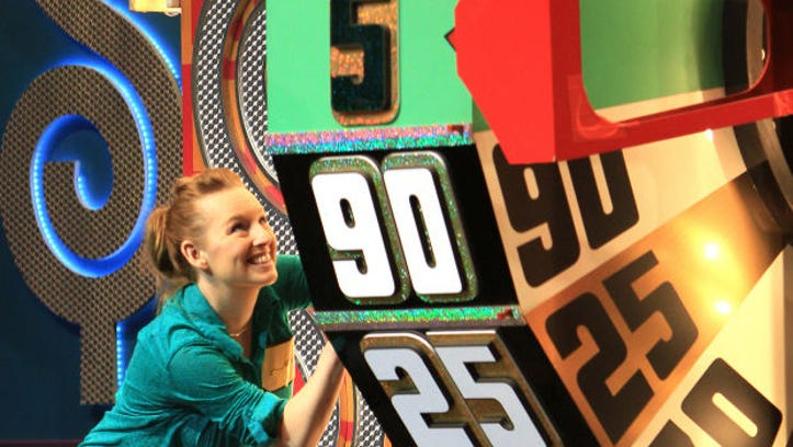 'The Price is Right Live' set for UPAC in Kingston