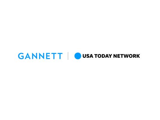 Gannett - USA TODAY NETWORK