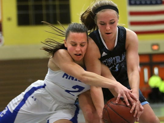 Brookfield Central-Oak Creek Basketball-2