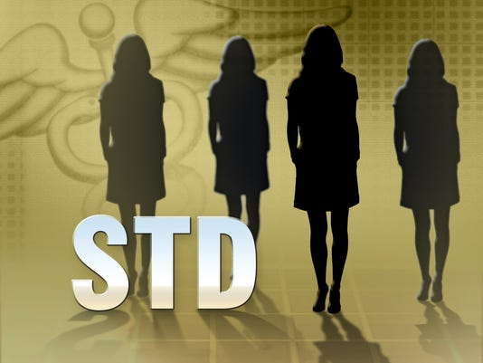 635581587257381687-STD-sexually-transmitted-disease
