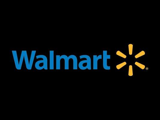 Walmart Agrees To Tire Tread Warranty Settlement