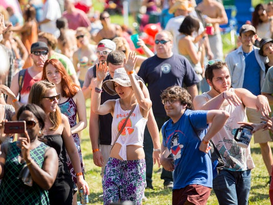 20150716_GrassRoots_Thursday_Early_sw