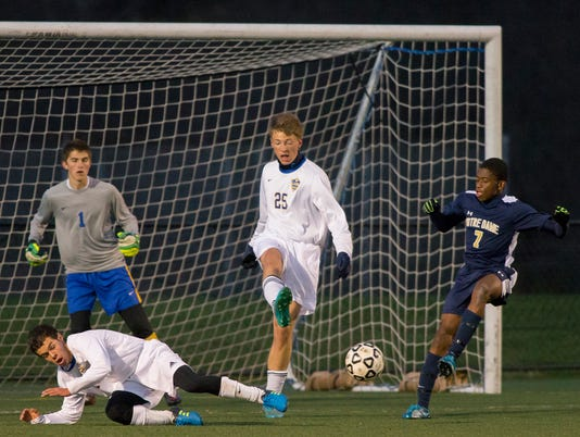 ND_Lansing_Boys_Soccer_02
