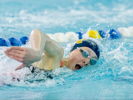 20151121_State_swimming_1dx_sw