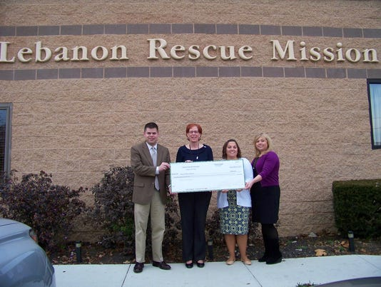 LDN-SUB-121615-Rescue-Mission-Donation.jpg