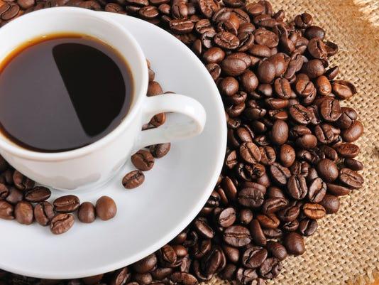 Coffee MAIN 1