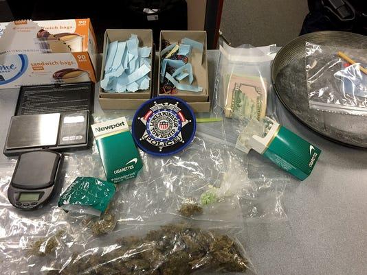 YDR-SUB-020416-Seized-Drugs.jpg