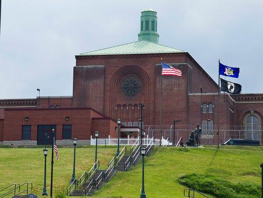 ELM Elmira correctional facility 01