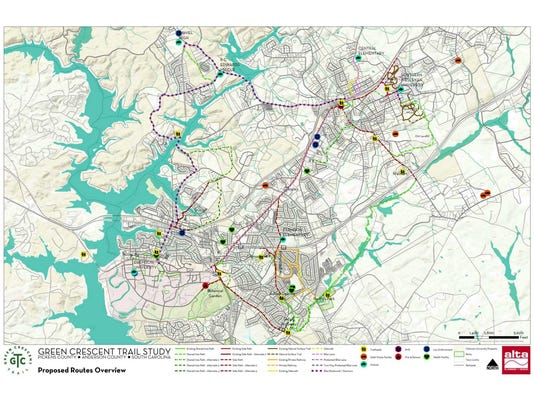 635932984728318901-Proposed-routes-overview-map.jpg