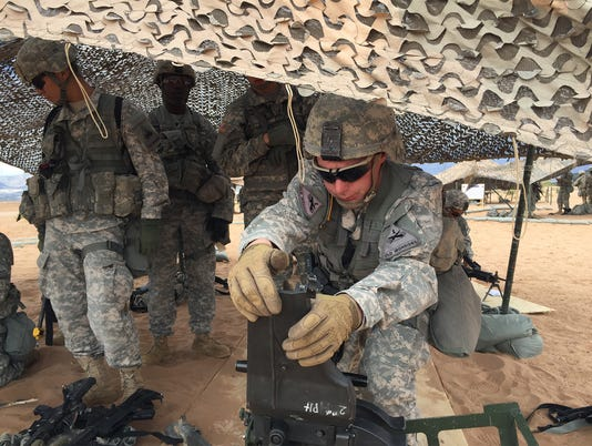 Expert-infantryman-badge-3.jpg