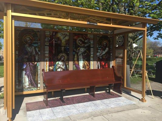basilica-bus-stop-051916