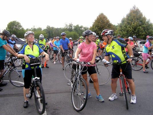 CPO-SUB-081816-Franklin-County-Cyclists-1.jpg