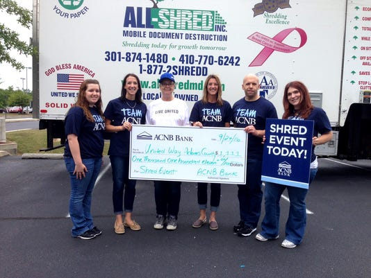 HES-SUB-092816-ACNB-Shred-Event.jpg