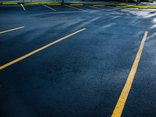 HES-LR-102716-ParkingLot.jpg