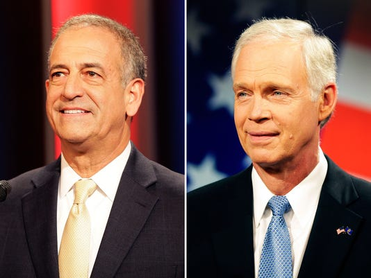 Feingold and Johnson