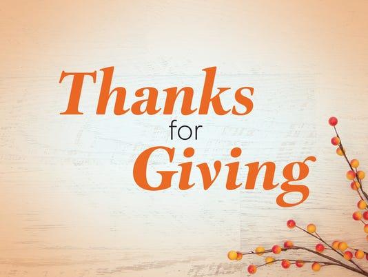 thanks-for-giving.jpg