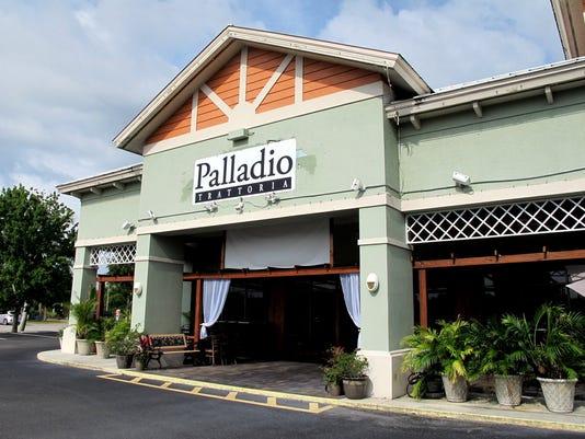 NCFE-Palladio1.JPG