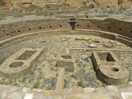 Chaco Canyon 2.jpg