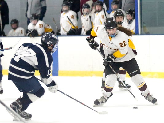 636223578955407953-FON-021017-fdl-warbirds-vs-hudson-girls-hockey-0057-.jpg