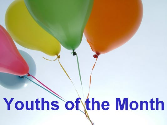 636263995903647853-Youths-of-the-Month.jpg