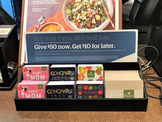 gift-cards-050517