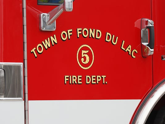 636390865849686436-FON-112216-town-of-fond-du-lac-fire.jpg
