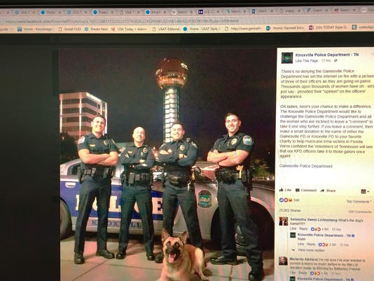knoxville-police-091417