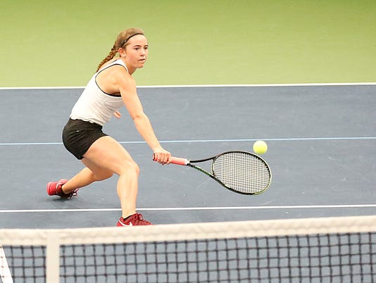 636436000231798227-FON-saturday-girls-state-tennis-101417-dcr0011.jpg